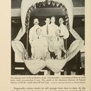 Image of Giant Great White Shark