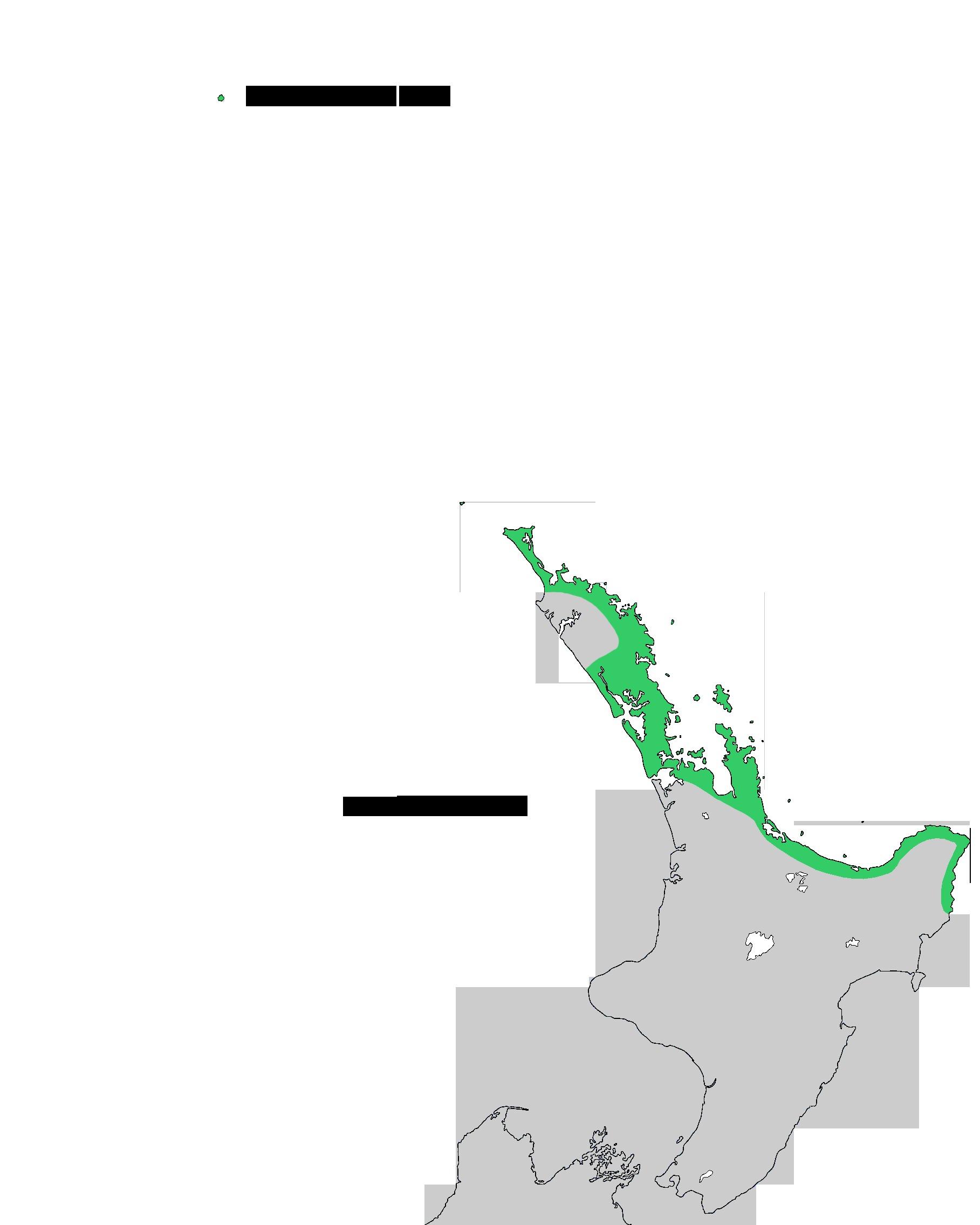 """<span class=""""translation_missing"""" title=""""translation missing: en.medium.untitled.map_image_of, page_name: &lt;i&gt;Planchonella costata&lt;/i&gt; (Endl.) Pierre"""">Map Image Of</span>"""