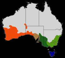 """<span class=""""translation_missing"""" title=""""translation missing: en.medium.untitled.map_image_of, page_name: Grey Currawong"""">Map Image Of</span>"""