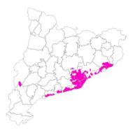 "<span class=""translation_missing"" title=""translation missing: fi.medium.untitled.map_image_of, page_name: Tiikerihyttynen"">Map Image Of</span>"