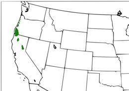 "<span class=""translation_missing"" title=""translation missing: fi.medium.untitled.map_image_of, page_name: Kaliforniantötteröt"">Map Image Of</span>"