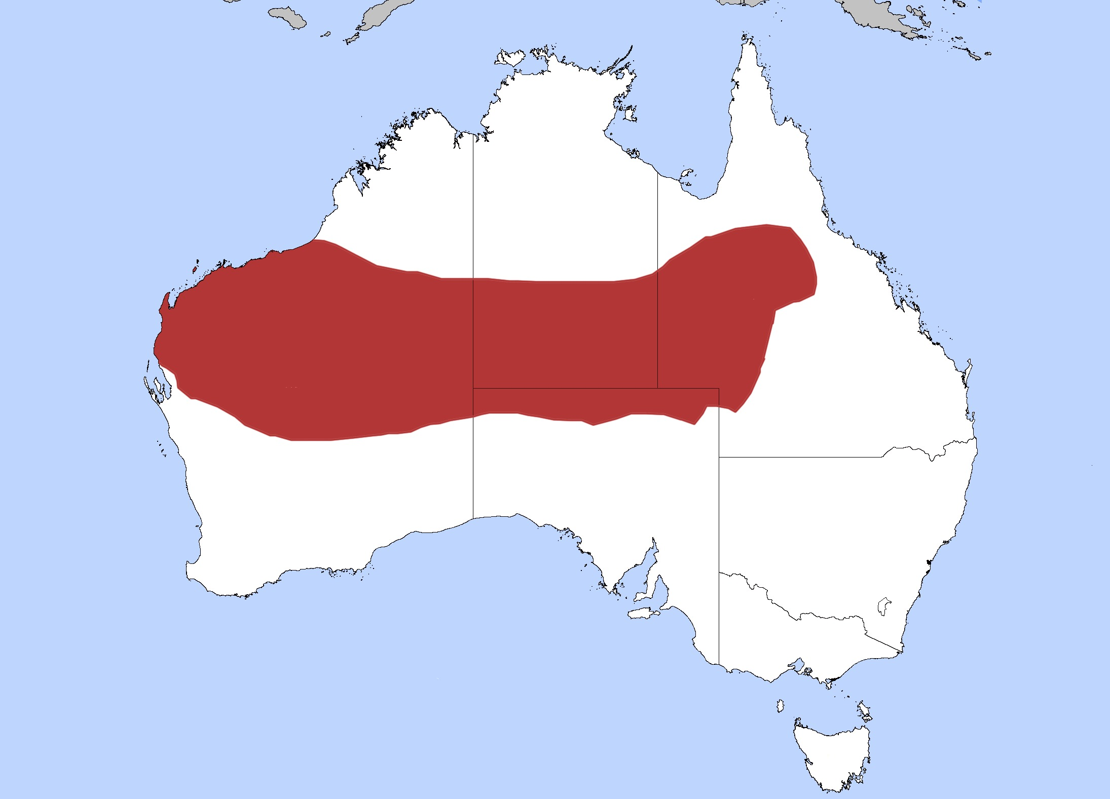 """<span class=""""translation_missing"""" title=""""translation missing: en.medium.untitled.map_image_of, page_name: Perentie"""">Map Image Of</span>"""