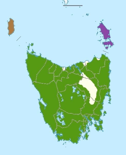 """<span class=""""translation_missing"""" title=""""translation missing: en.medium.untitled.map_image_of, page_name: Currawong"""">Map Image Of</span>"""