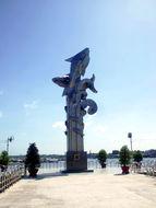 Image of Basa fish