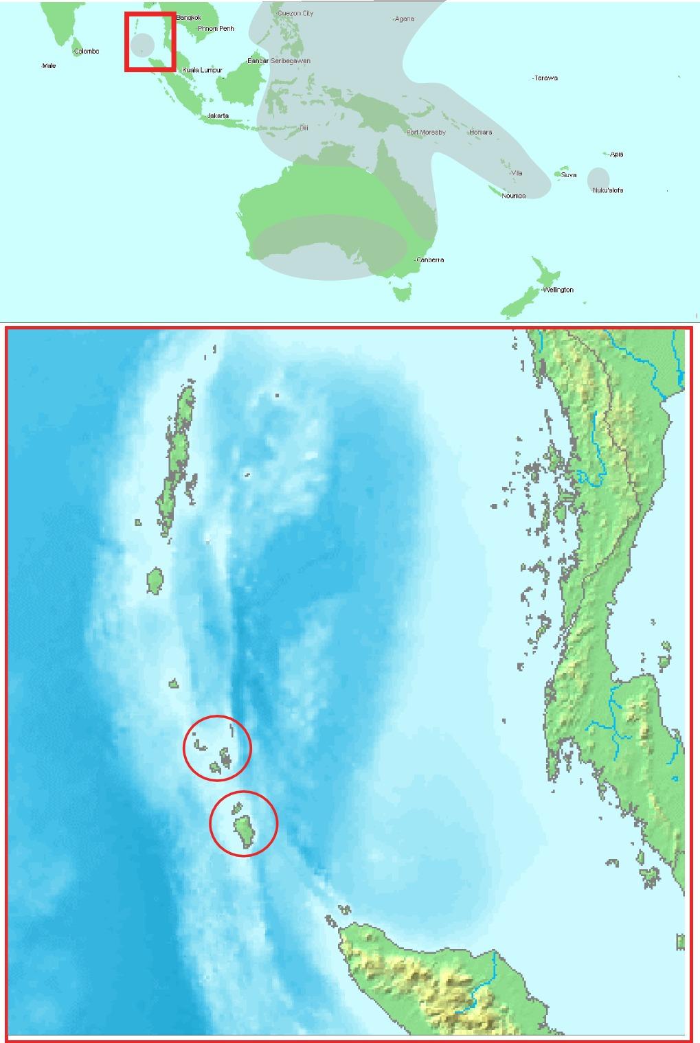 "<span class=""translation_missing"" title=""translation missing: en.medium.untitled.map_image_of, page_name: megapodes"">Map Image Of</span>"