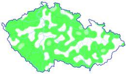 """<span class=""""translation_missing"""" title=""""translation missing: en.medium.untitled.map_image_of, page_name: &lt;i&gt;Rattus norvegicus&lt;/i&gt; (Berkenhout 1769)"""">Map Image Of</span>"""