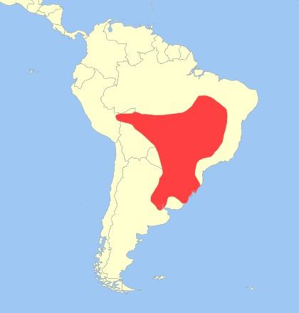 "<span class=""translation_missing"" title=""translation missing: en.medium.untitled.map_image_of, page_name: marsh deer"">Map Image Of</span>"