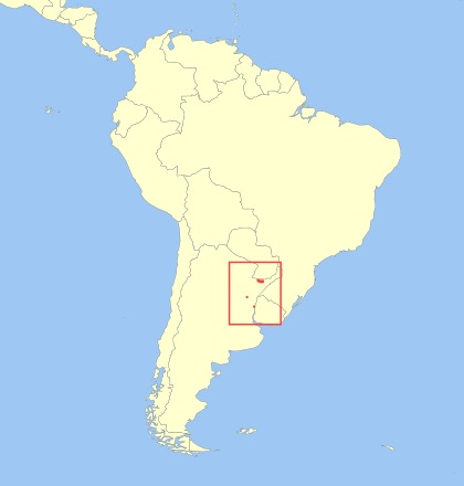 """<span class=""""translation_missing"""" title=""""translation missing: en.medium.untitled.map_image_of, page_name: tuco-tucos"""">Map Image Of</span>"""