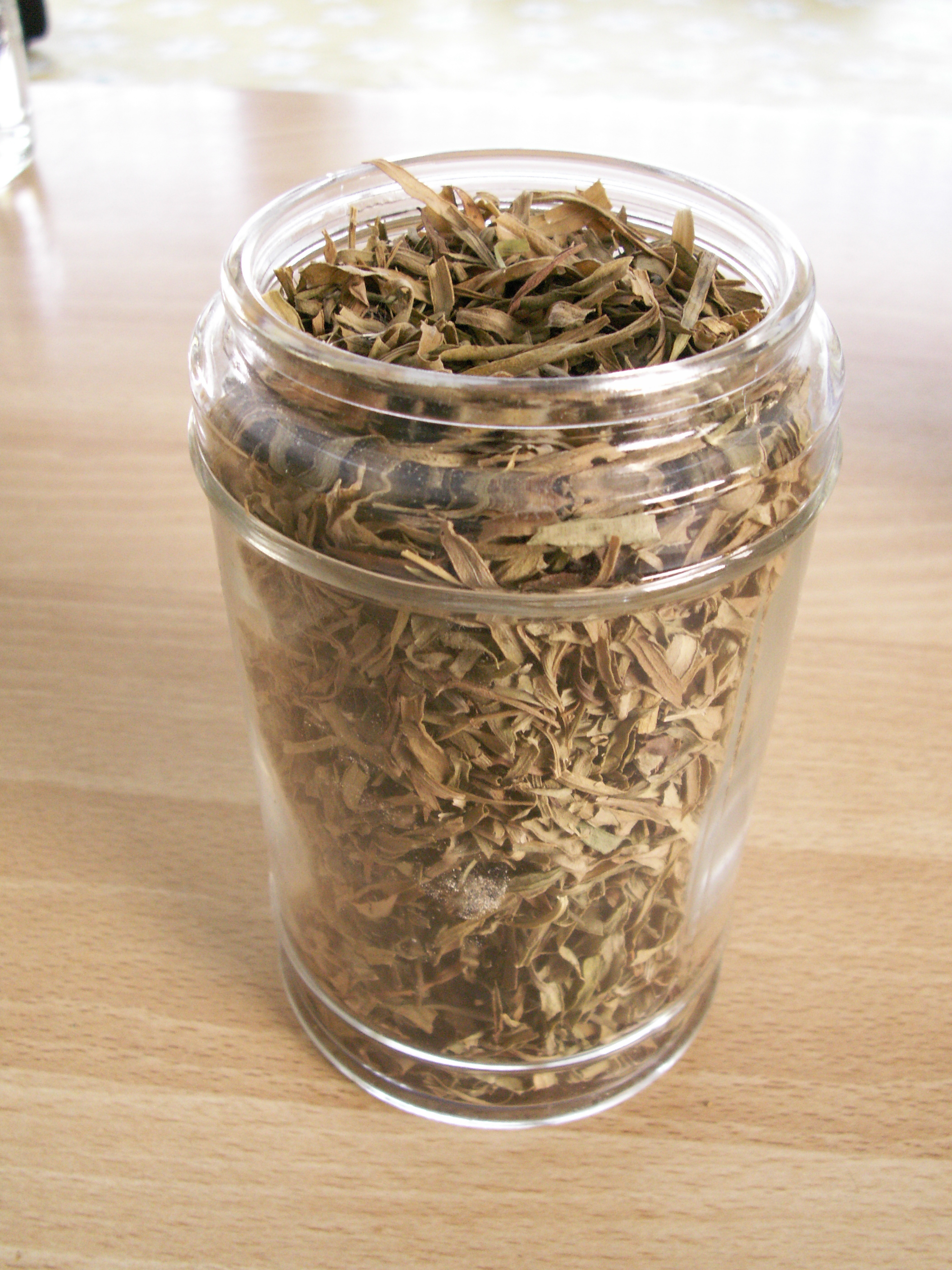 Image of French Tarragon