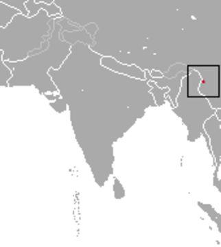 "<span class=""translation_missing"" title=""translation missing: en.medium.untitled.map_image_of, page_name: pika"">Map Image Of</span>"