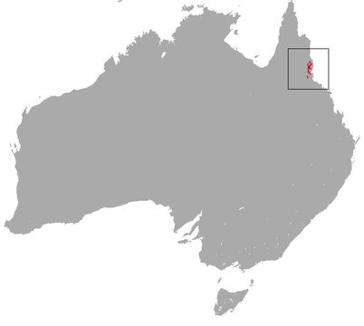 """<span class=""""translation_missing"""" title=""""translation missing: en.medium.untitled.map_image_of, page_name: ringtail possums"""">Map Image Of</span>"""