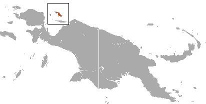 """<span class=""""translation_missing"""" title=""""translation missing: en.medium.untitled.map_image_of, page_name: &lt;i&gt;Petaurus biacensis&lt;/i&gt; Ulmer 1940"""">Map Image Of</span>"""