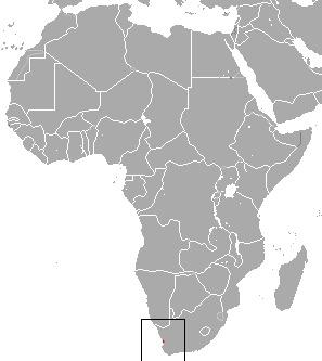 "<span class=""translation_missing"" title=""translation missing: en.medium.untitled.map_image_of, page_name: golden moles"">Map Image Of</span>"