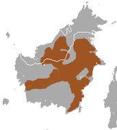 Image of White-faced Langur