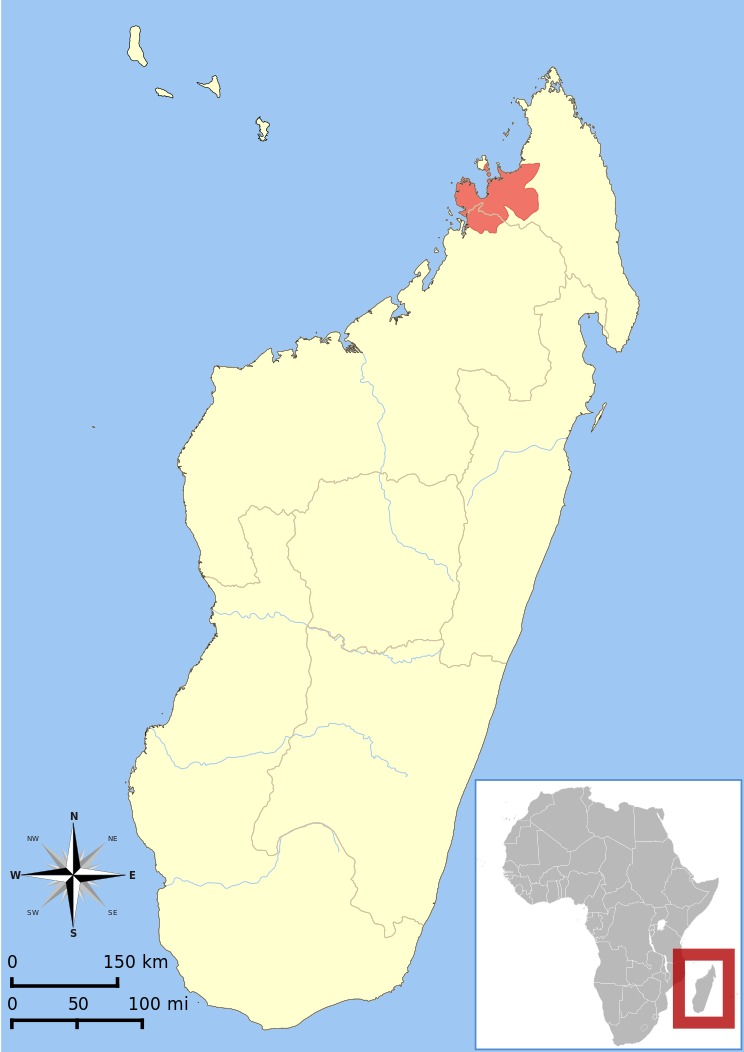 "<span class=""translation_missing"" title=""translation missing: en.medium.untitled.map_image_of, page_name: Black Lemur"">Map Image Of</span>"
