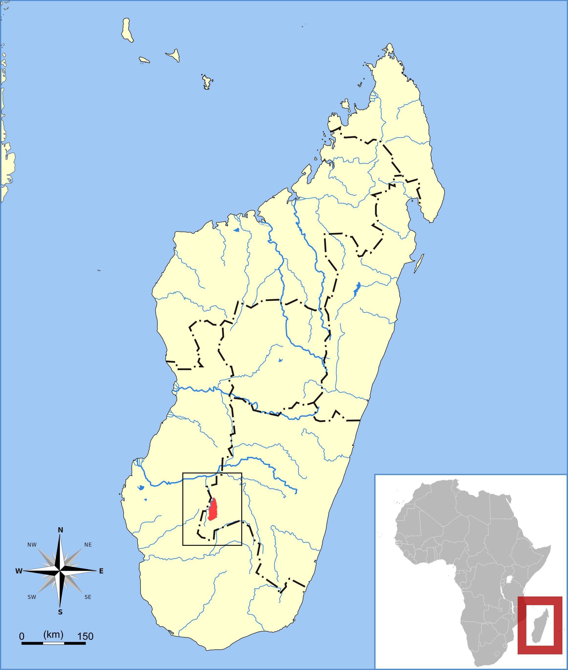 """<span class=""""translation_missing"""" title=""""translation missing: ar.medium.untitled.map_image_of, page_name: Nesomyinae"""">Map Image Of</span>"""