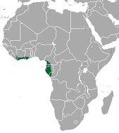 "<span class=""translation_missing"" title=""translation missing: en.medium.untitled.map_image_of, page_name: Pteropodinae"">Map Image Of</span>"