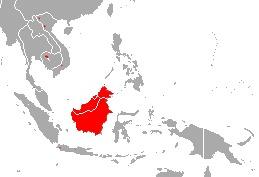 "<span class=""translation_missing"" title=""translation missing: en.medium.untitled.map_image_of, page_name: Bornean Horseshoe Bat"">Map Image Of</span>"