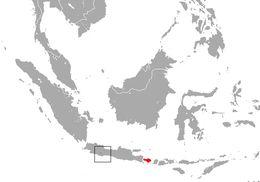 "<span class=""translation_missing"" title=""translation missing: en.medium.untitled.map_image_of, page_name: Canut&#39;s Horseshoe Bat"">Map Image Of</span>"