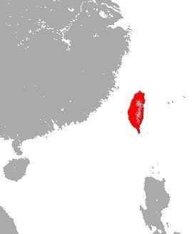 "<span class=""translation_missing"" title=""translation missing: en.medium.untitled.map_image_of, page_name: Formosan Woolly Horseshoe Bat"">Map Image Of</span>"