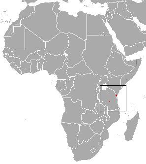 "<span class=""translation_missing"" title=""translation missing: en.medium.untitled.map_image_of, page_name: Maendeleo Horseshoe Bat"">Map Image Of</span>"