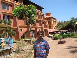 Image of Vismaya