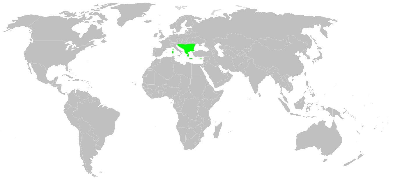 """<span class=""""translation_missing"""" title=""""translation missing: en.medium.untitled.map_image_of, page_name: &lt;i&gt;Evarcha jucunda&lt;/i&gt; (Lucas 1846)"""">Map Image Of</span>"""