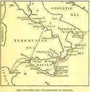 "<span class=""translation_missing"" title=""translation missing: en.medium.untitled.map_image_of, page_name: Thalamitinae Paul&#39;son 1875"">Map Image Of</span>"
