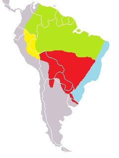 "<span class=""translation_missing"" title=""translation missing: en.medium.untitled.map_image_of, page_name: Southern Tamandua"">Map Image Of</span>"
