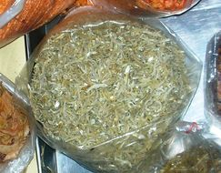 Image of Indian anchovy