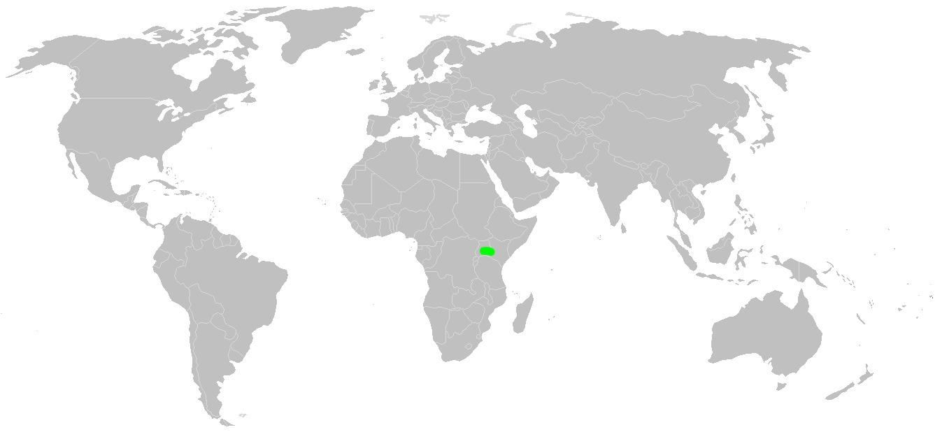 """<span class=""""translation_missing"""" title=""""translation missing: en.medium.untitled.map_image_of, page_name: &lt;i&gt;Evarcha culicivora&lt;/i&gt; Wesolowska &amp; Jackson 2003"""">Map Image Of</span>"""