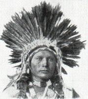 Image of Ute