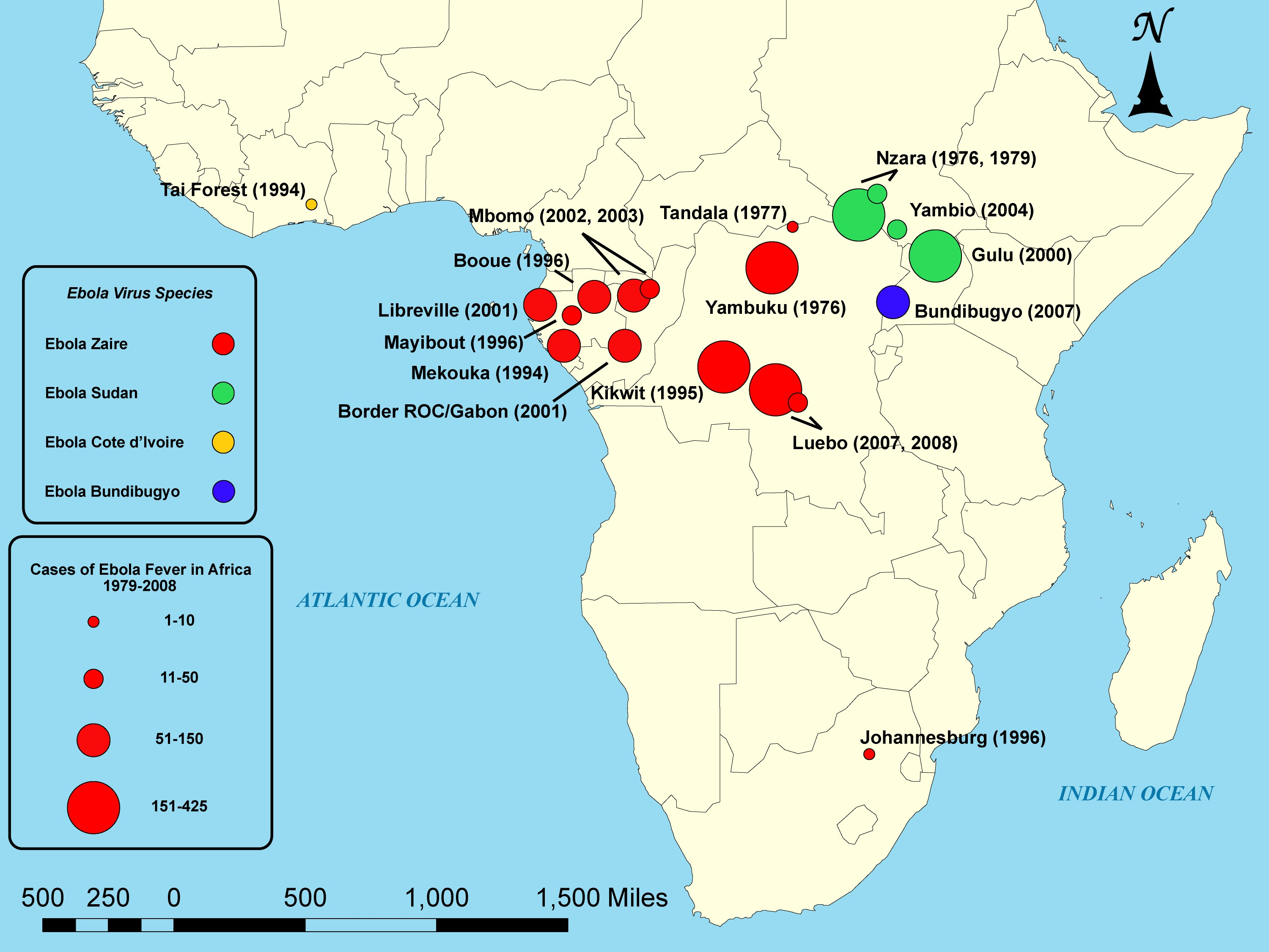"<span class=""translation_missing"" title=""translation missing: en.medium.untitled.map_image_of, page_name: Ebola virus"">Map Image Of</span>"