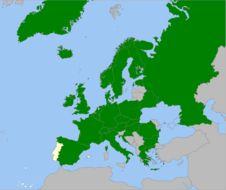 """<span class=""""translation_missing"""" title=""""translation missing: en.medium.untitled.map_image_of, page_name: &lt;i&gt;Mycena epipterygia&lt;/i&gt; (Scop.) Gray 1821"""">Map Image Of</span>"""