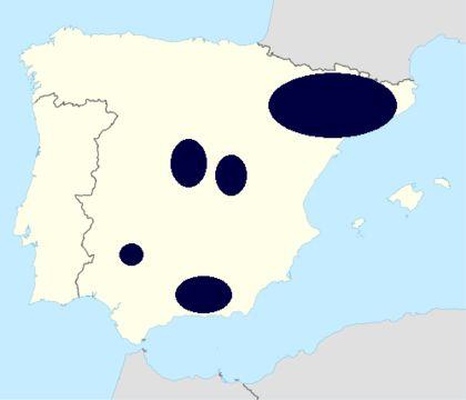 """<span class=""""translation_missing"""" title=""""translation missing: en.medium.untitled.map_image_of, page_name: &lt;i&gt;Iolana iolas&lt;/i&gt; (Ochsenheimer 1816)"""">Map Image Of</span>"""