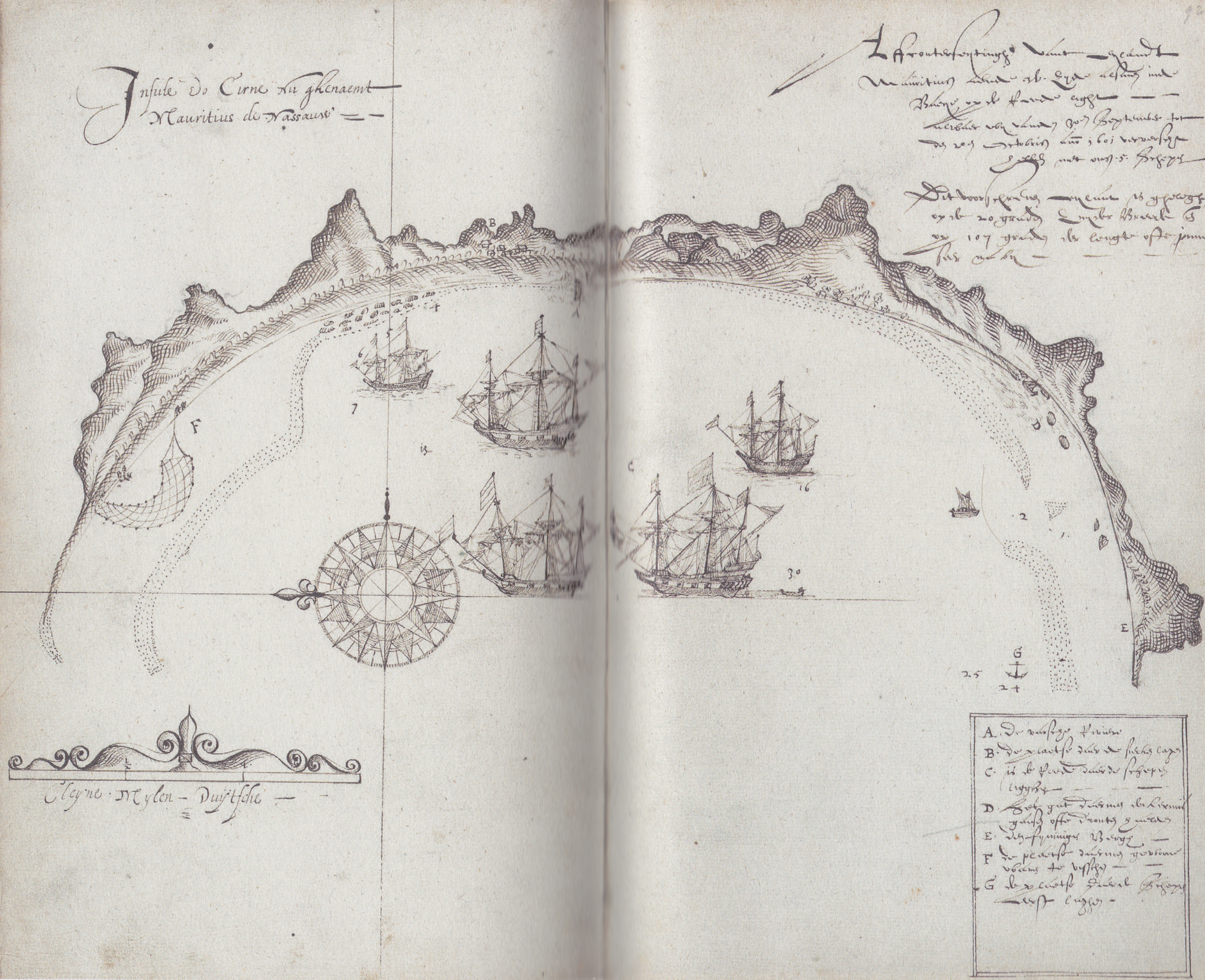 "<span class=""translation_missing"" title=""translation missing: en.medium.untitled.map_image_of, page_name: Raphus Brisson 1760"">Map Image Of</span>"