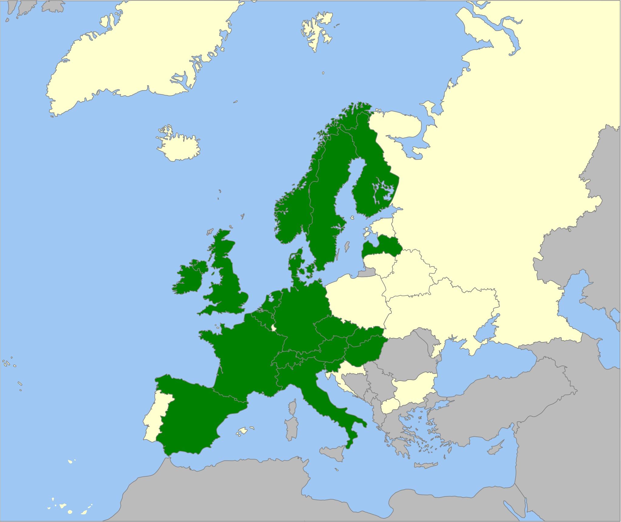 "<span class=""translation_missing"" title=""translation missing: en.medium.untitled.map_image_of, page_name: &lt;i&gt;Lactarius fulvissimus&lt;/i&gt; Romagn. 1954"">Map Image Of</span>"