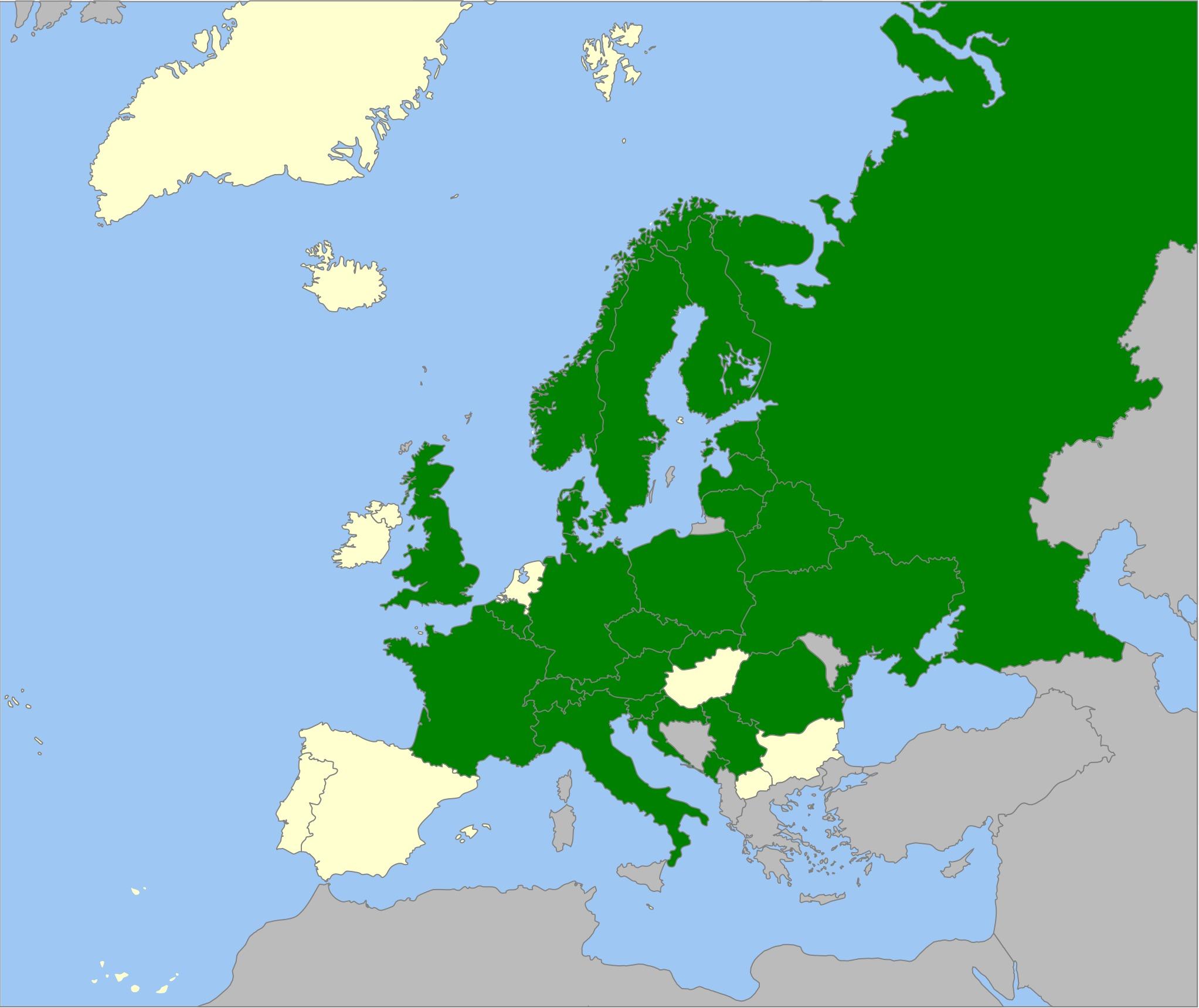"""<span class=""""translation_missing"""" title=""""translation missing: en.medium.untitled.map_image_of, page_name: &lt;i&gt;Lactarius lignyotus&lt;/i&gt; Fr. 1857"""">Map Image Of</span>"""