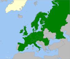 """<span class=""""translation_missing"""" title=""""translation missing: en.medium.untitled.map_image_of, page_name: &lt;i&gt;Mycena sanguinolenta&lt;/i&gt; (Alb. &amp; Schwein.) P. Kumm. 1871"""">Map Image Of</span>"""