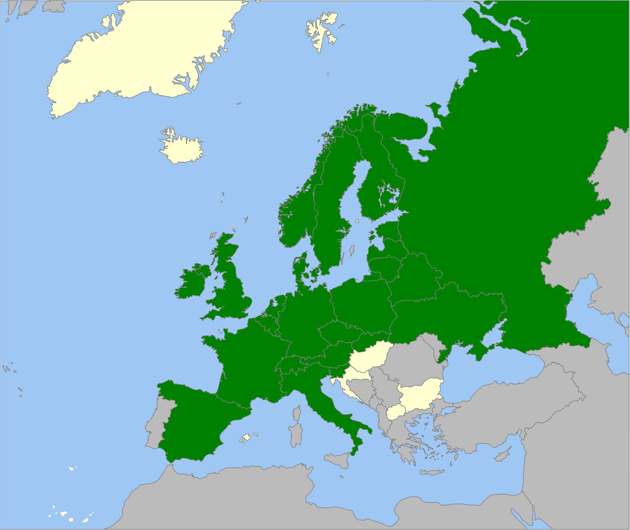 """<span class=""""translation_missing"""" title=""""translation missing: en.medium.untitled.map_image_of, page_name: &lt;i&gt;Lactarius trivialis&lt;/i&gt; (Fr.) Fr. 1838"""">Map Image Of</span>"""