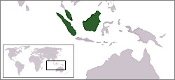 "<span class=""translation_missing"" title=""translation missing: en.medium.untitled.map_image_of, page_name: Wrinkled Hornbill"">Map Image Of</span>"