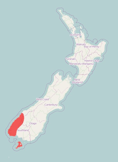 "<span class=""translation_missing"" title=""translation missing: en.medium.untitled.map_image_of, page_name: Kakapo"">Map Image Of</span>"