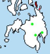"<span class=""translation_missing"" title=""translation missing: en.medium.untitled.map_image_of, page_name: Dinagat Gymnure"">Map Image Of</span>"