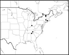 "<span class=""translation_missing"" title=""translation missing: en.medium.untitled.map_image_of, page_name: &lt;i&gt;Antispila oinophylla&lt;/i&gt; Van Nieukerken &amp; Wagner ex van Nieukerken, Wagner, Baldessari, Mazzon, Angeli, Girolami, Duso &amp; Doorenweerd 2012"">Map Image Of</span>"