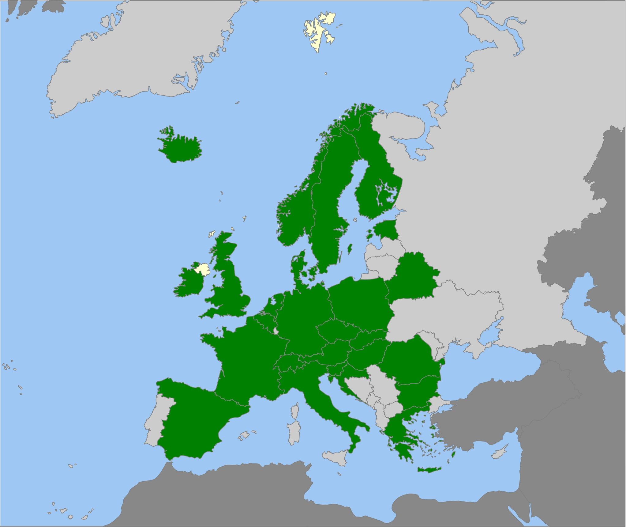 "<span class=""translation_missing"" title=""translation missing: en.medium.untitled.map_image_of, page_name: &lt;i&gt;Russula acrifolia&lt;/i&gt; Romagn. 1997"">Map Image Of</span>"