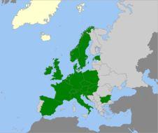 "<span class=""translation_missing"" title=""translation missing: en.medium.untitled.map_image_of, page_name: &lt;i&gt;Russula caerulea&lt;/i&gt; Fr. 1838"">Map Image Of</span>"