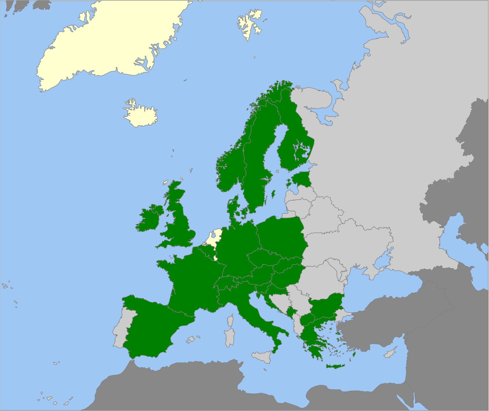 "<span class=""translation_missing"" title=""translation missing: en.medium.untitled.map_image_of, page_name: gilded brittlegill"">Map Image Of</span>"