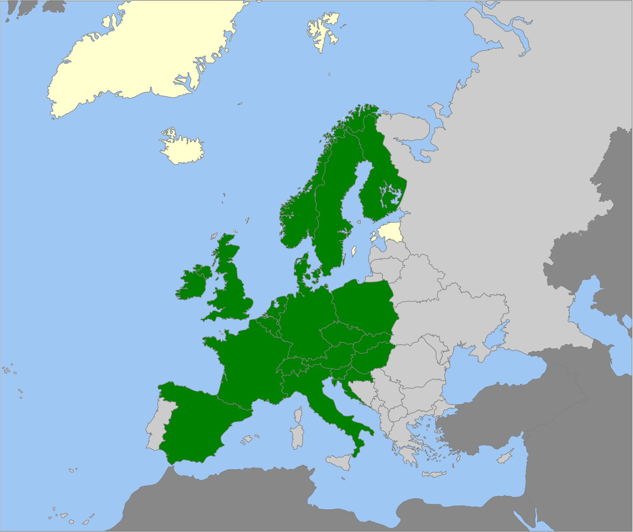 """<span class=""""translation_missing"""" title=""""translation missing: en.medium.untitled.map_image_of, page_name: &lt;i&gt;Russula nobilis&lt;/i&gt; Velen. 1920"""">Map Image Of</span>"""