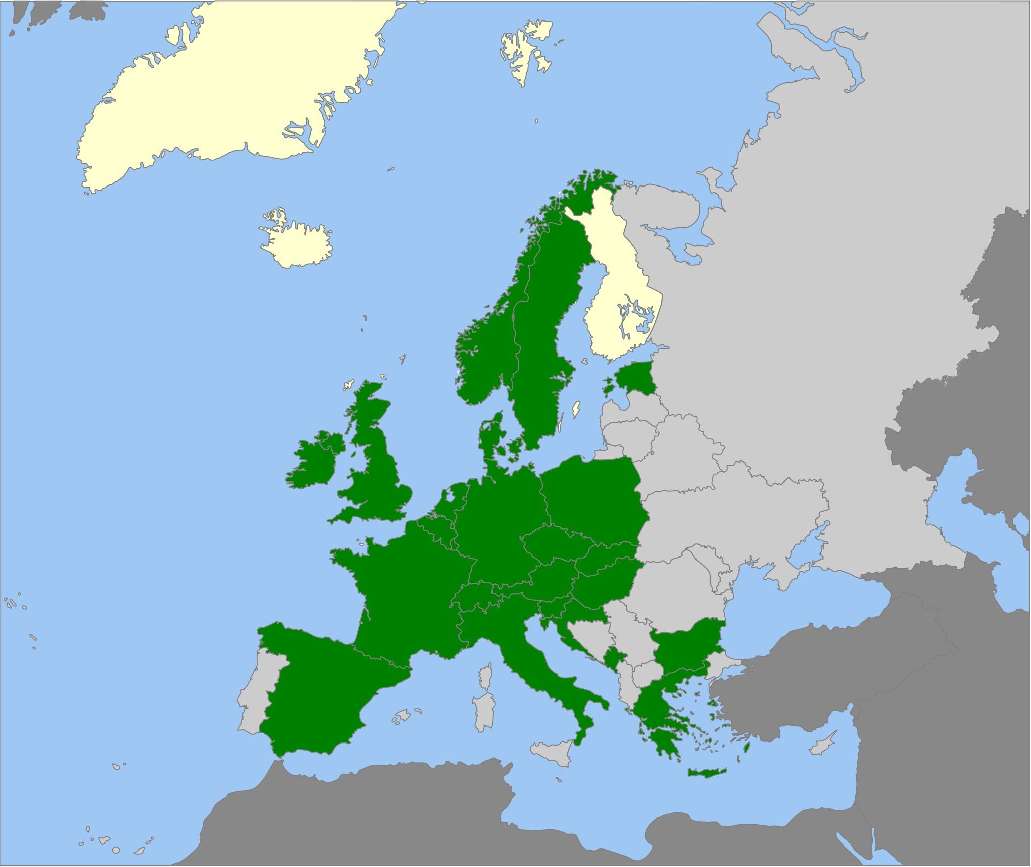 """<span class=""""translation_missing"""" title=""""translation missing: en.medium.untitled.map_image_of, page_name: &lt;i&gt;Russula violeipes&lt;/i&gt; Quél. 1898"""">Map Image Of</span>"""