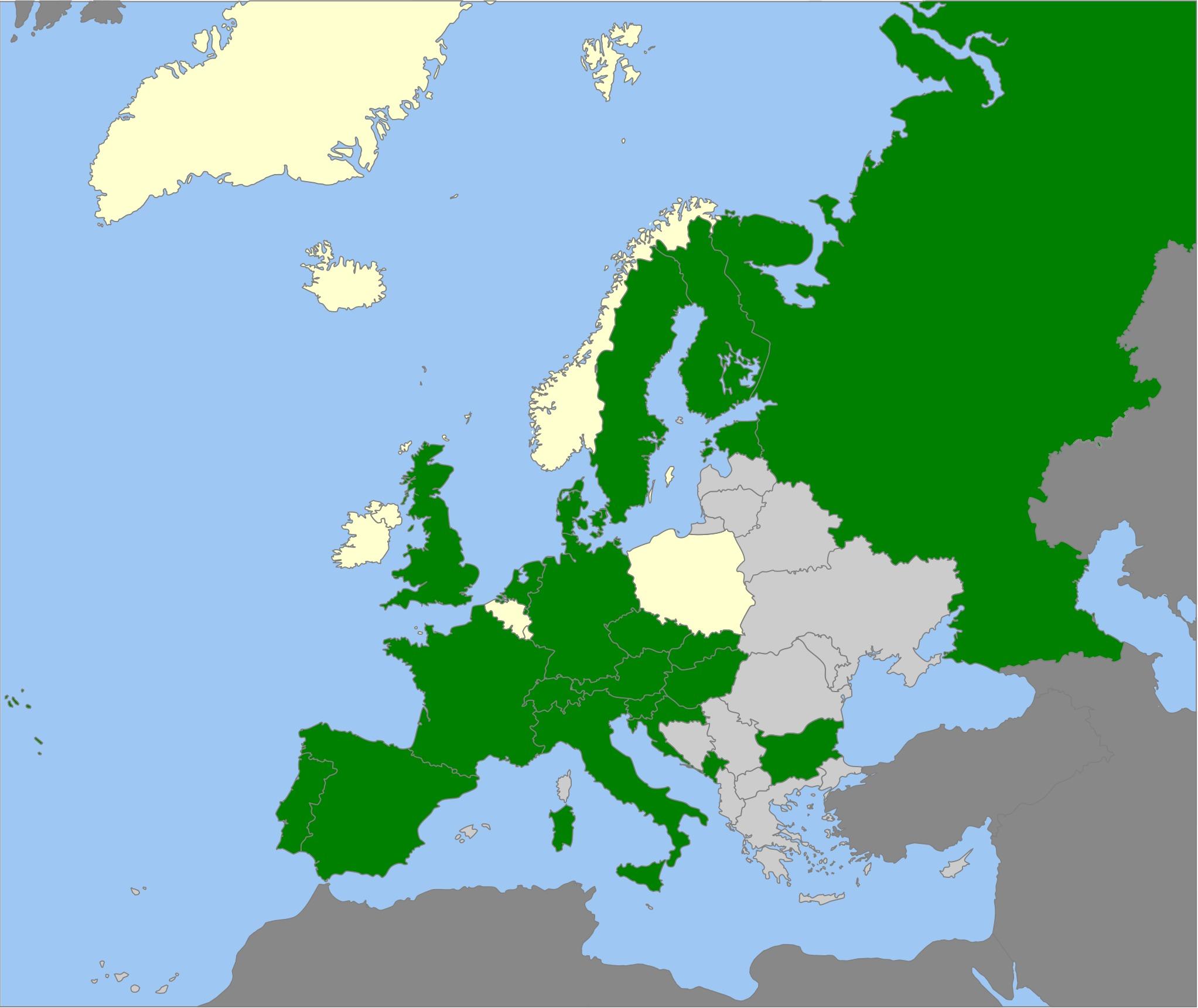 "<span class=""translation_missing"" title=""translation missing: en.medium.untitled.map_image_of, page_name: &lt;i&gt;Lactarius mairei&lt;/i&gt; Malençon 1939"">Map Image Of</span>"
